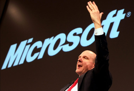 Microsoft-ceo-steve-ballmer-to-retire-within-a-year_medium