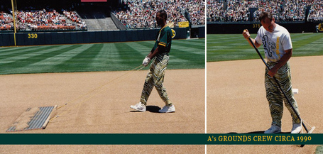 649_zubaz_groundscrew_medium