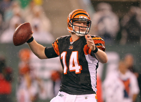 Andy_dalton_cincinnati_bengals_v_new_york_jriu9xz3mnrl_medium