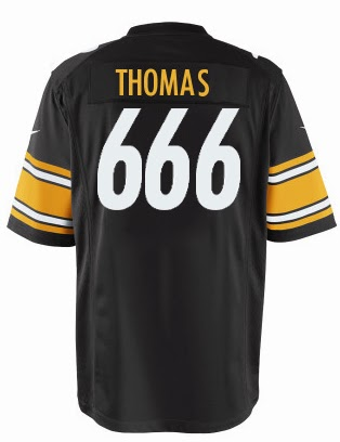 Thomas_666_medium