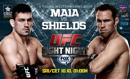 Telop-ufc-on-fox-s4_medium