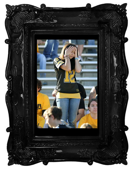 Sad_iowa_framed_medium