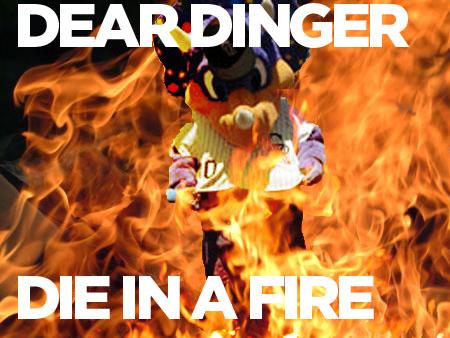 Dingerfire2_zps514a5029_medium