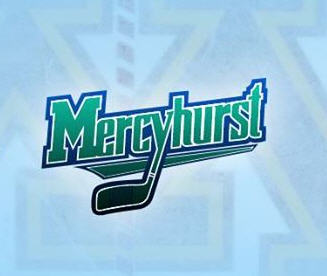 Mercyhurst_medium