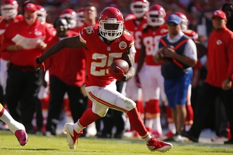 Jamaal-charles-fue-el-artifice-de-la-victoria_medium