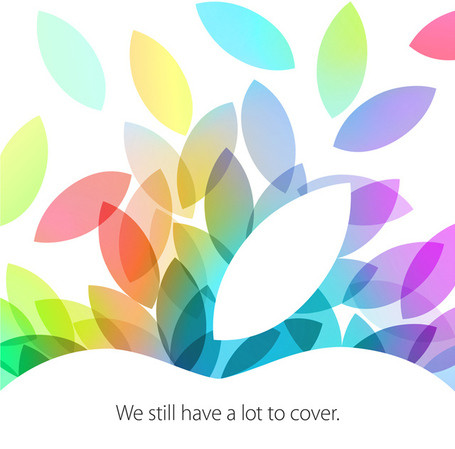 Apple_oct_invite_medium
