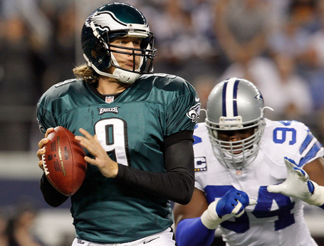 Demarcus_ware_nick_foles_philadelphia_eagles_m6rxcbn5xirl_medium