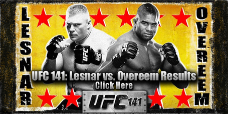 Ufc-141-lesnar-overeem-results_medium