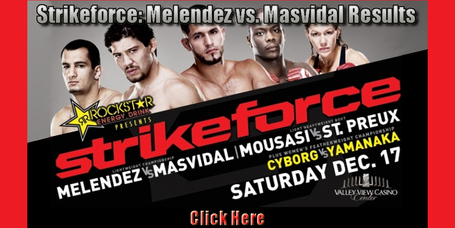 Strikeforce-melendez-masvidal-results_medium