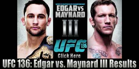 Ufc-136-edgar-maynard-results_medium