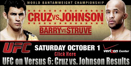 Ufc-on-versus-6-cruz-johnson-results_medium