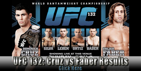 Ufc-132-cruz-faber-results_medium