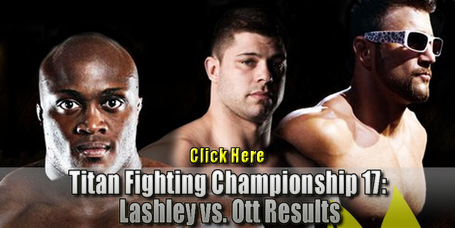 Titan-fighting-championship-17-lashley-ott-results_medium