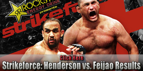 Strikeforce-henderson-feijao-results_medium