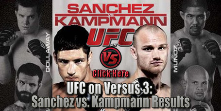 Ufc-on-versus-3-sanchez-kampmann-results_medium