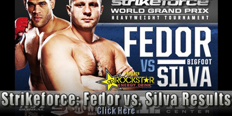 Strikeforce-fedor-silva-results_medium