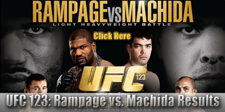 Ufc123-rampage-machida_medium