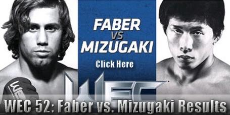Wec-52-faber-mizugaki_medium