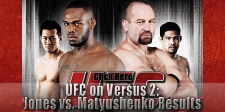 Ufc-on-versus-jones-matyushenko_medium