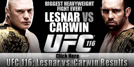 Ufc-116-lesnar-carwin_medium