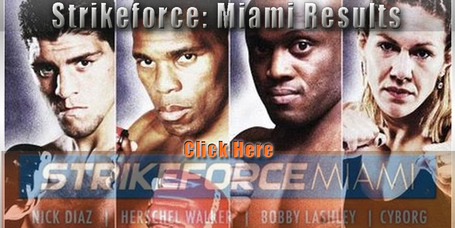 Strikeforce-miami_medium