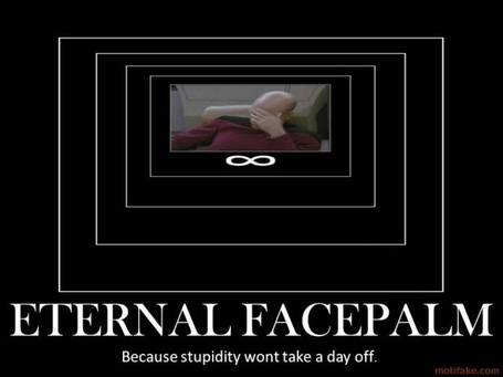 Eternal-facepalm-s9xwcu_medium