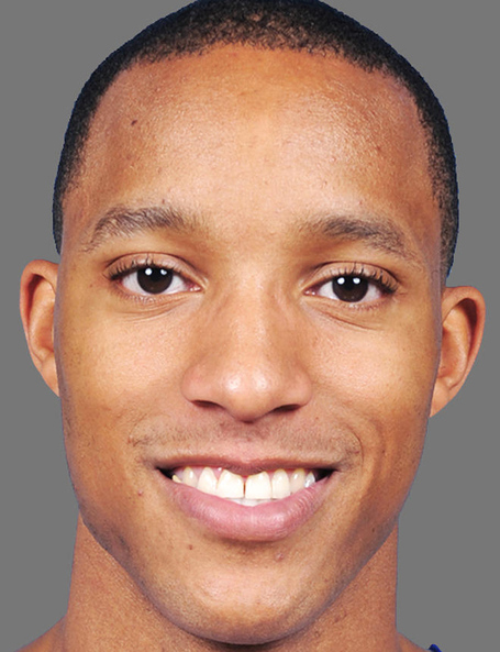 Evan-turner-basketball-headshot-photo_medium