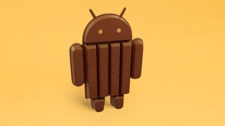Android_kitkat-578-80_medium