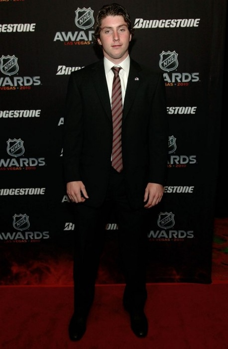 Best-dressed-nhl-players