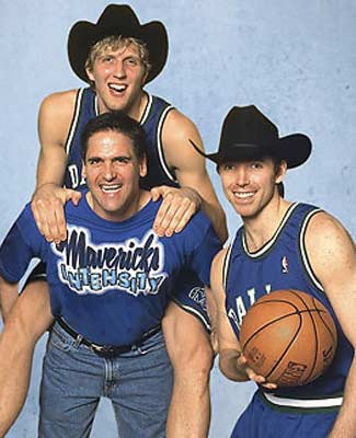 Dirk-nash-cowboys_medium