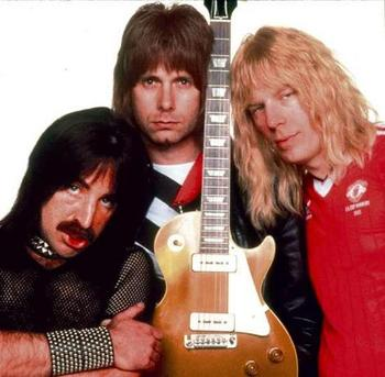3533486279_spinal_tap_answer_2_xlarge_medium