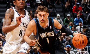 Alexey-shved-haircut-300x180_medium