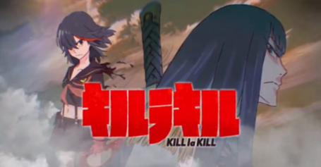 Kill-la-kill-610x318_medium