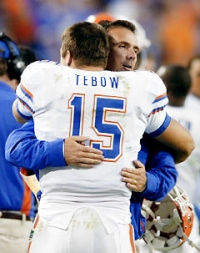 Amd-tebow-hug-jpg_medium