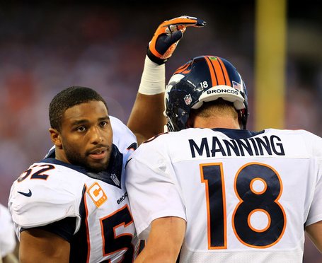 Wesley_woodyard_denver_broncos_v_new_york_zopamvwqymtl_medium