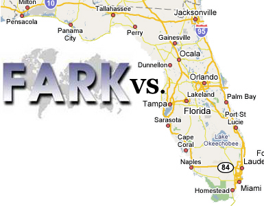 Fark_vs_florida_medium
