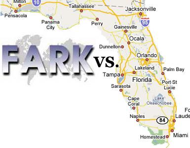 Fark_vs_florida_medium