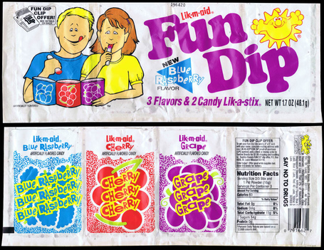 Cc_sunline-sunmark-lik-m-aid-fun-dip-candy-package-1993-darlene_medium