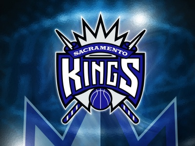 Sacramento_kings_wallpaper_hd-t2_medium