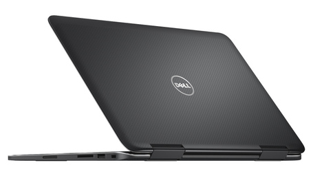En-intl_l_dell_xps_11_11