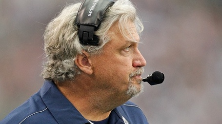 Coaching-changes-hit-dallas-cowboys-defense-with-rob-ryans-release-the-boys-are-back-blog_medium