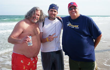 Rob-and-rex-ryan-on-the-beach_medium