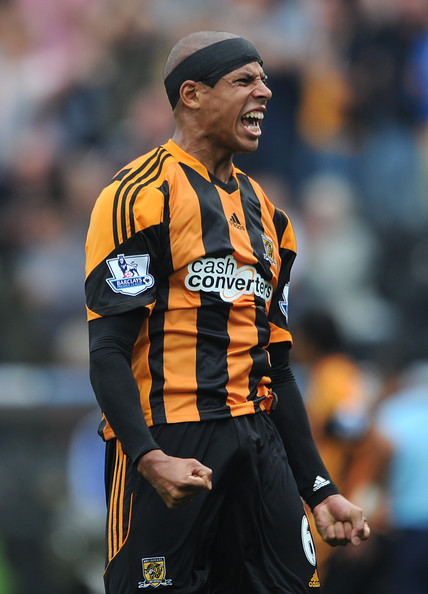 Curtis_davies_hull_city_v_norwich_city_premier_s0_7i829wk7l_medium