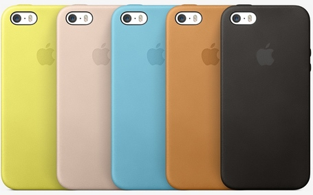 Iphone_5s_leather_cases_medium