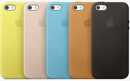 Iphone_5s_leather_cases_medium