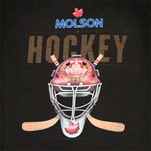 Molson_20black_20hockey_20shirt_medium