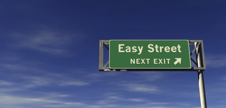 Ask-me-ledgers-easystreet-1306093_481x230