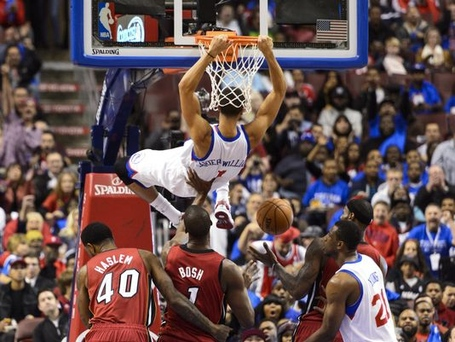 1383184410000-usp-nba-miami-heat-at-philadelphia-76ers-002_medium
