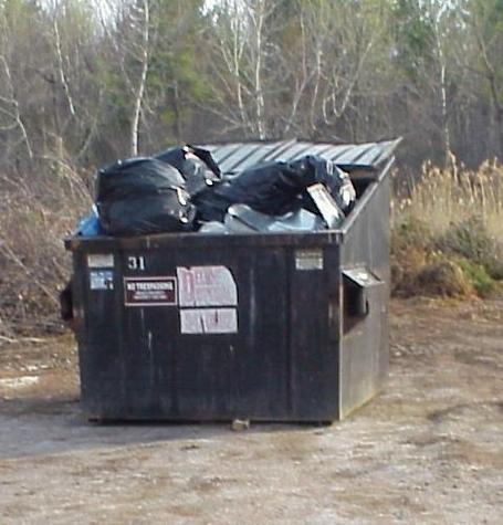 Dumpster_medium