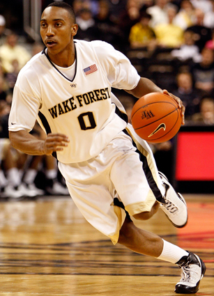 Jeff_teague2_medium